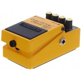 Roland EC-10