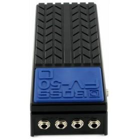 V-MODA CUFFIA CROSSFADE M100 matte black spedita gratis