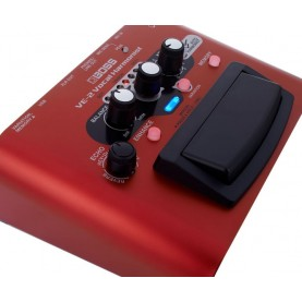 TC ELECTRONIC DITTO X2 EFFETTO LOOPER STEREO A PEDALE
