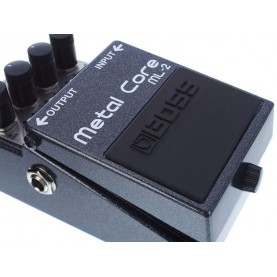 TC HELICON PERFORM VG voce ed acustica