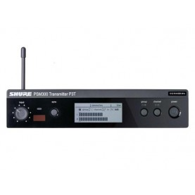 GLXD24/BETA 87 A +SHURE SB 902 BATTERIA RICARICABILE BUNDLE