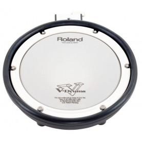 Roland A 49 WH TASTIERA MIDI USB 49 TASTI BIANCA