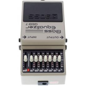 Yamaha HPH - MT 220