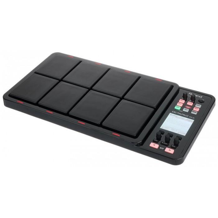 Casio PX-5s
