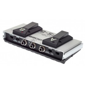 ELECTROVOICE ZX1 i 90 cassa passiva