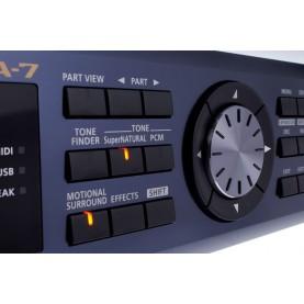 ROLAND Integra7 Sound Module