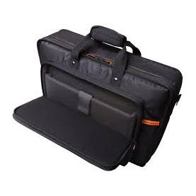 ROLAND CBBDJ505 Original Bag dj505/Jupiter xm