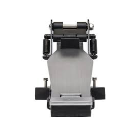 ROLAND KT9 Kick trigger Ultra-quiet bass drum pedal