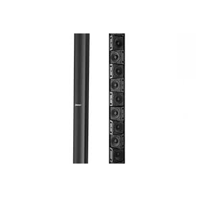 BOSE L1 MODEL II/B2 Portable Line Array System