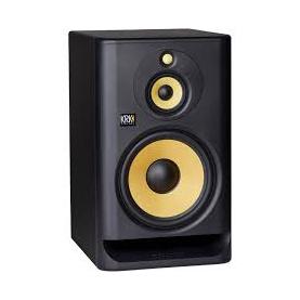 KRK RP10.3 RoKit G4 monitor