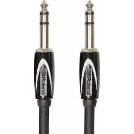 ROLAND RCC15 TRTR cable jack STEREO 4,5m