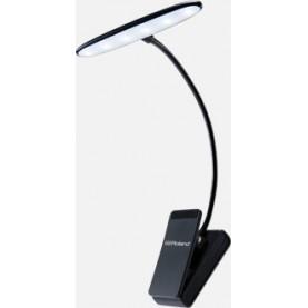 ROLAND LCL25C lampada a...