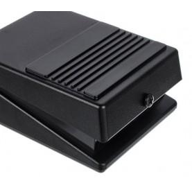 Roland DP2 sustain pedal