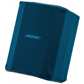 BOSE S1 PRO PLAY THROUGH cover per S1 BLUE