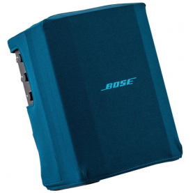 BOSE S1 Play Through Cover Blue for BOSE S1 PRO
