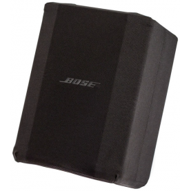 BOSE S1 PRO PLAY THROUGH cover per S1 Black