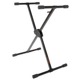 ROLAND KS10X keyboard stand