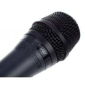 Shure PGA57  microfono strumenti