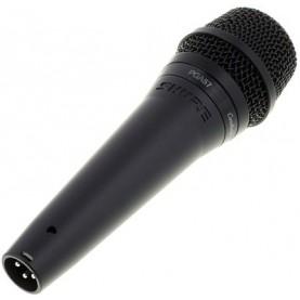 Shure PGA57 Instrumental Microphone