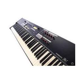 HAMMOND SK1 88 organo