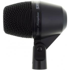 Shure pga52 microfono grancassa dinamico