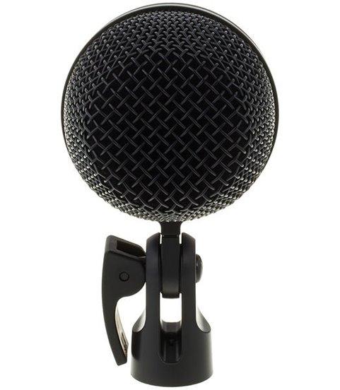 V-MODA CUFFIA CROSSFADE LP2 con microfono