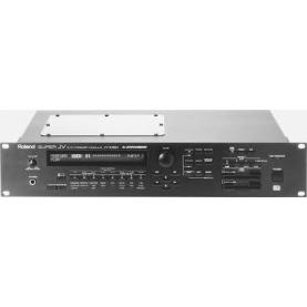 ROLAND SUPER JV1080 expander suoni vintage sp.gratis