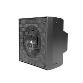 K-ARRAY DRAGON KX12 diffusore acustico coassiale 1000W