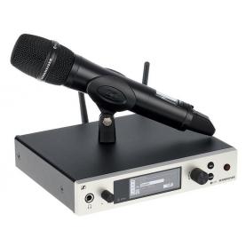 SENNHEISER EW500G4 935 radiomic, sp. gratis