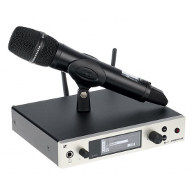 SENNHEISER EW500G4 935 radiomicrofono