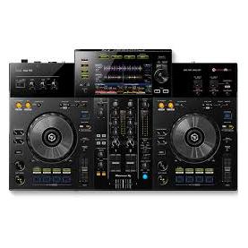 PIONEER XDJ RR CONTROLLER PER DJ 2 deck