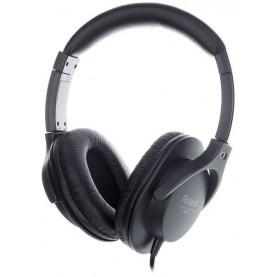 ROLAND RH5 Headphones closed back