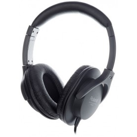 ROLAND RH5 Kopfhörer geschlossen