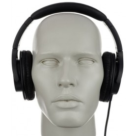 ROLAND RH5 Headphones closed back