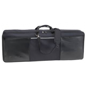 STEFY LINE SLKC122 Keyboard bag 122cm