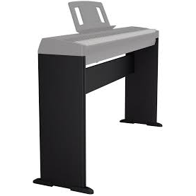 ROLAND KSCFP10Bk original stand digital piano FP10