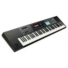 ROLAND JUNO DS76 Synth 76 tasti