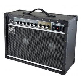 ROLAND JC40 Jazz Chorus Electric Guitar Combo