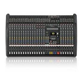 Dynacord CMS 2200 3 mixer passivo sp.gratis