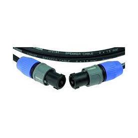 KLOTZ SC1 10 speaker cable 10m