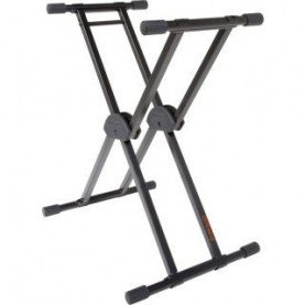 ROLAND KS20X Keyboard Stand
