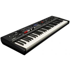 YAMAHA YC61 Orgel Keyboard 61 tasten