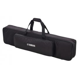 YAMAHA KB850 Travel Bag digital piano P45/P125
