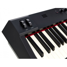 ROLAND RD-88 stage piano synth