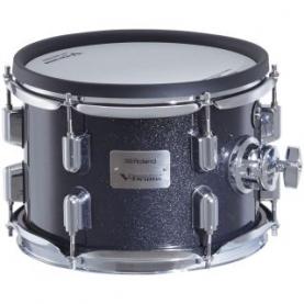 ROLAND PDA100-MS Tom Pad v-drum acoustic design