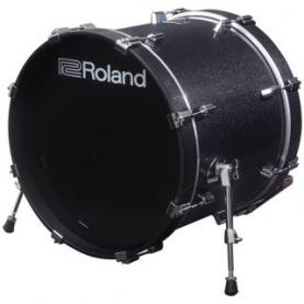 """ROLAND 20""""x16"""" KD-200-MS Kick Pad"""