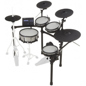 ROLAND TD-27KV V-Drum Set Electric Drum Set