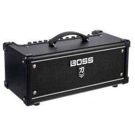Boss Katana 100 Head MKII testata 100 Watt