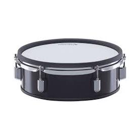 ROLAND PDA120L BK Tom Pad V-drums