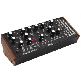 MOOG Mother-32 desktop synthesizer